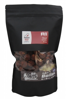 Boilies R1 - 20mm
