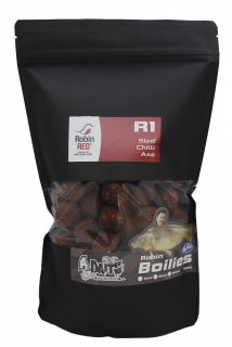 Boilies R1 - 24mm